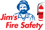 Jim's Fire Safety