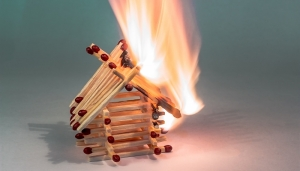 fire safety services Christchurch
