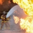 What can fire security services mean for you (2)