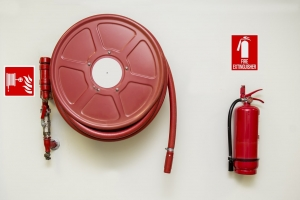 Fire Hose Reel Testing Services in Hamilton