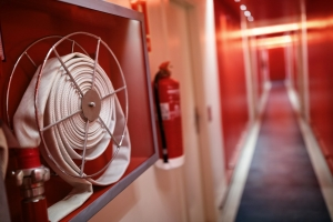 Fire Hose Reel Testing Services in Auckland